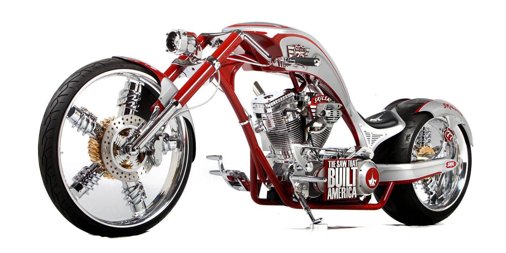 paul-jr-designs-skil-bike-008-e1518208756186