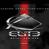 elite metal design