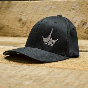 Paul Jr Designs Flex Fit Hat