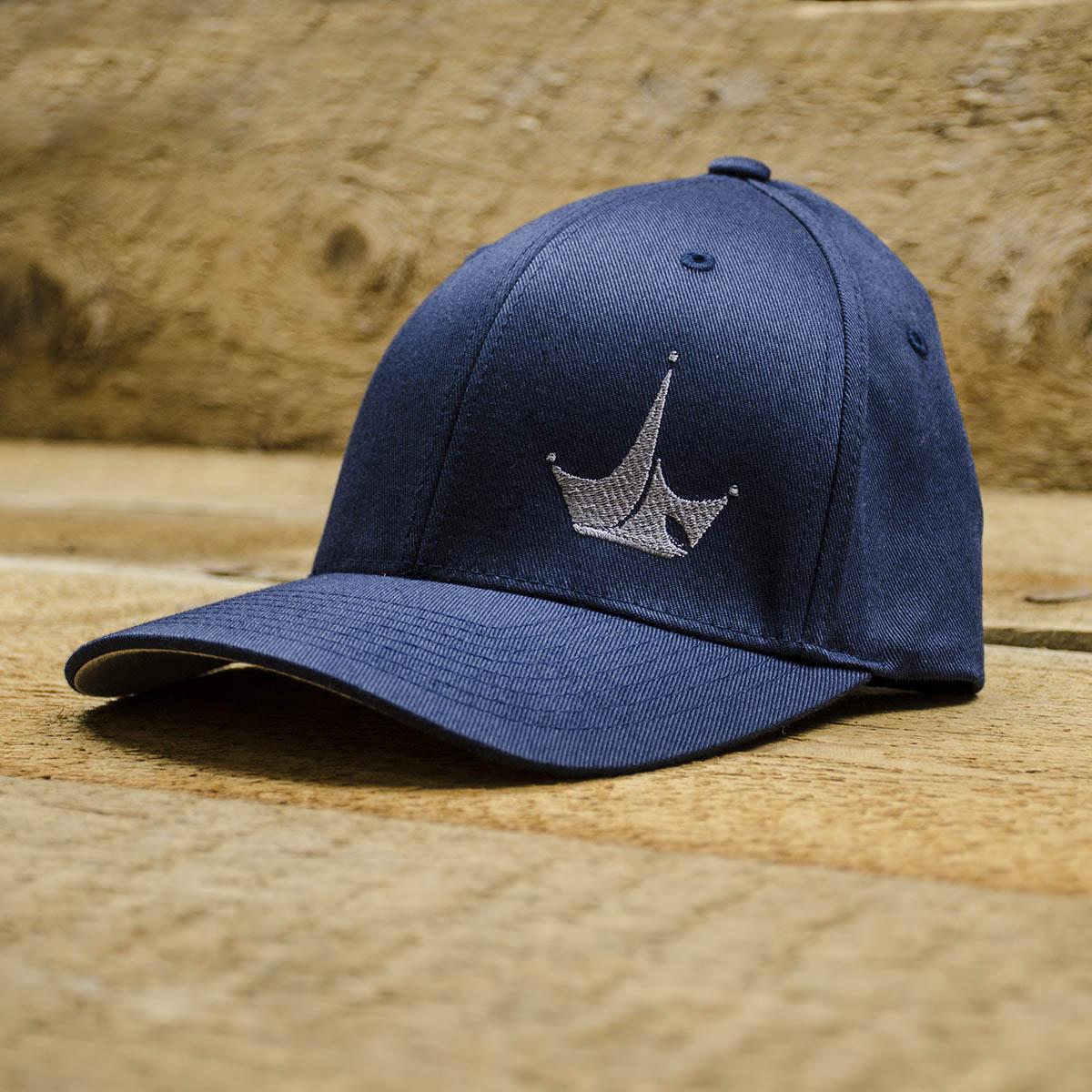 Flex Fit Cap - Paul Jr. Designs 3ac789e1d8b