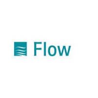 flow water jet