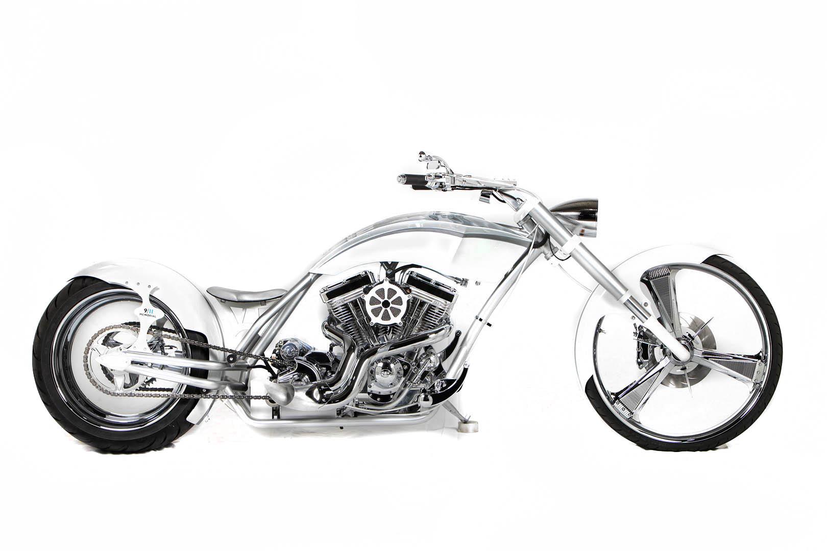 paul-jr-designs-911-giveaway-bike-007