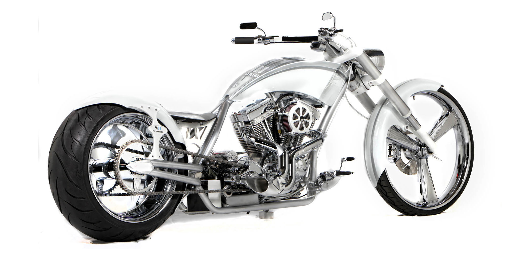 paul-jr-designs-911-giveaway-bike-009