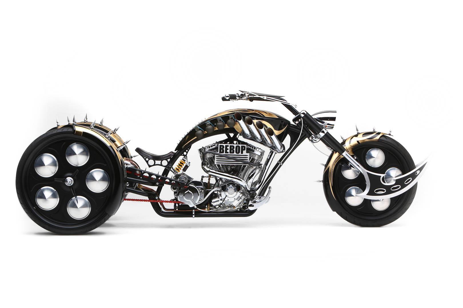 4adcf4a8ca6 paul-jr-designs-bebop-bike-037