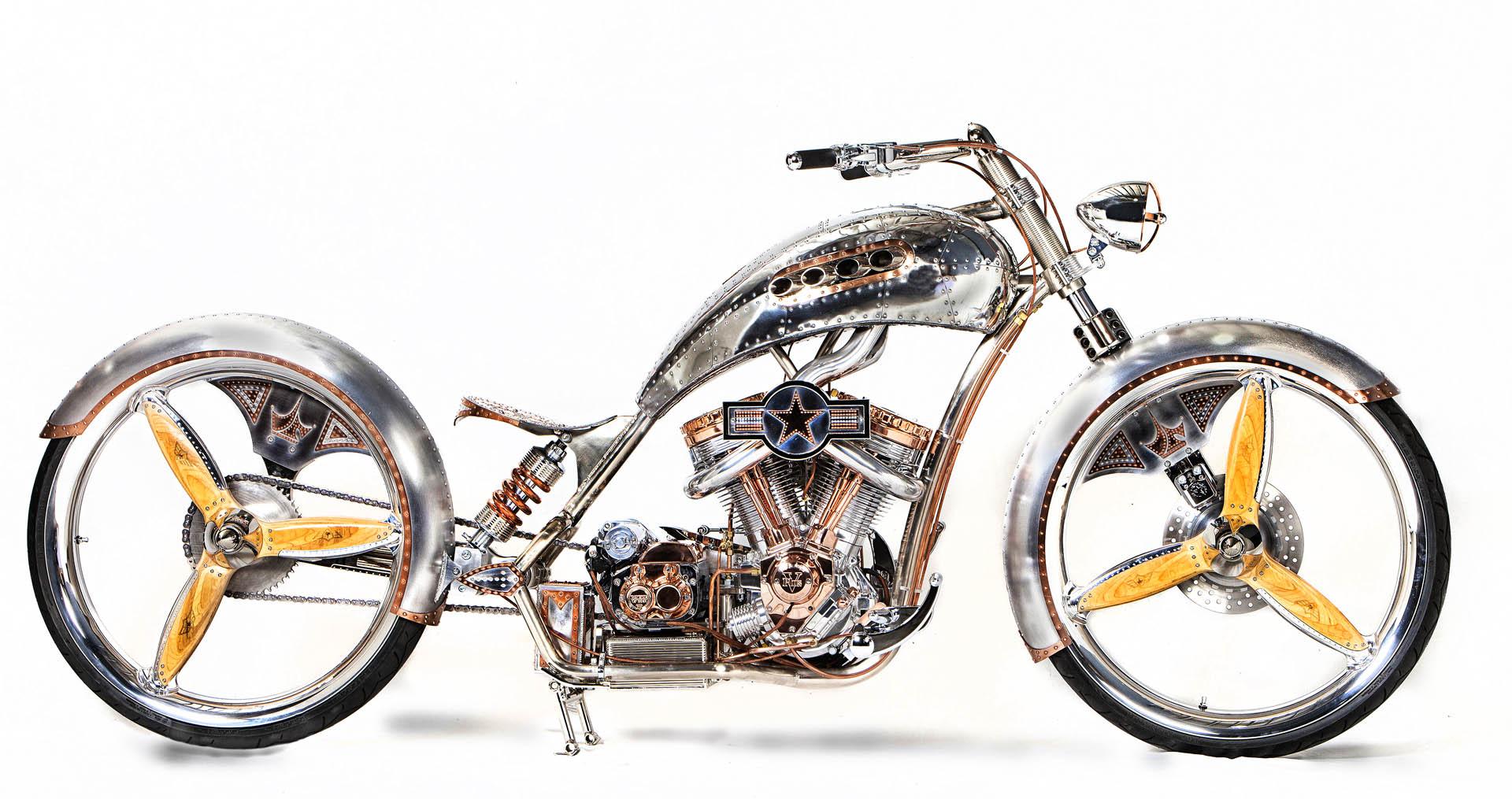 paul-jr-designs-build-off-bike-009