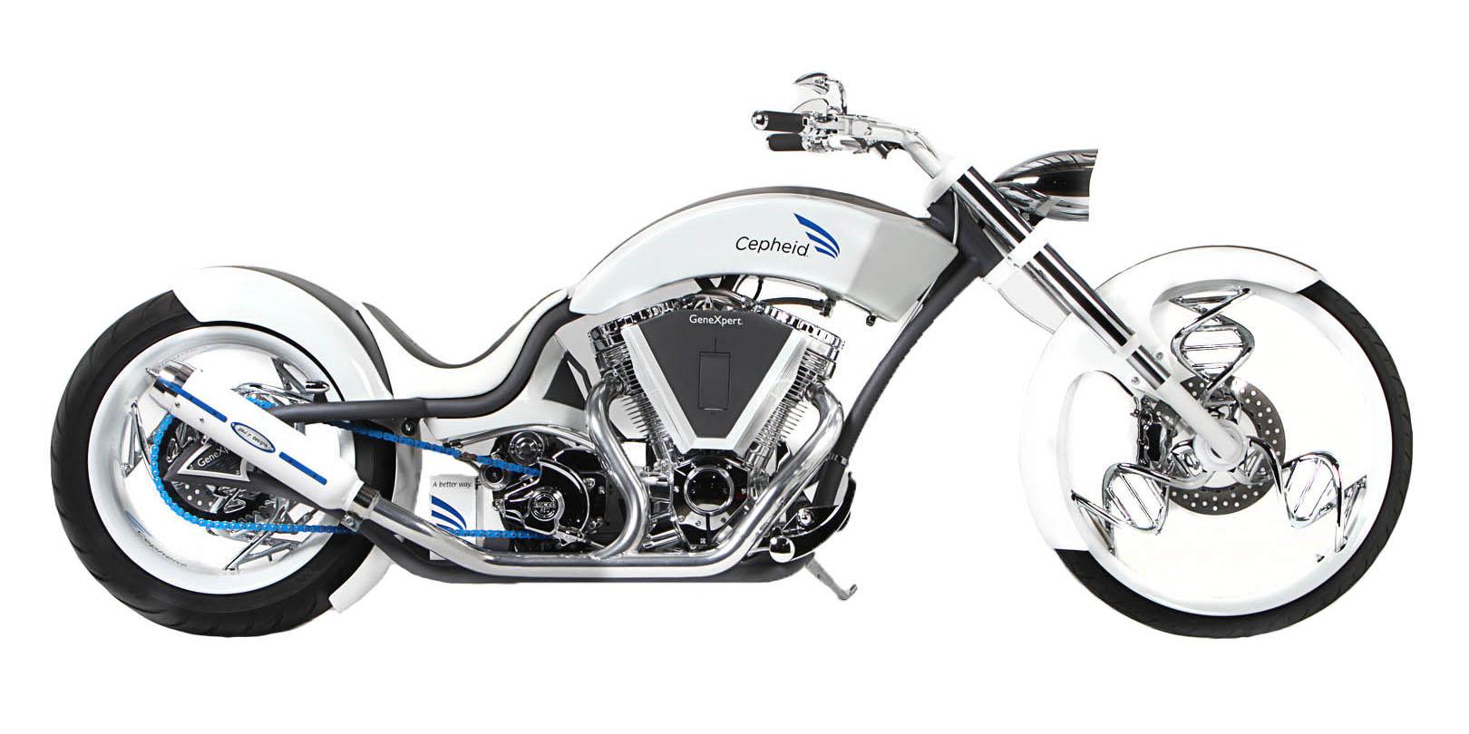paul-jr-designs-cepheid-bike-017-1