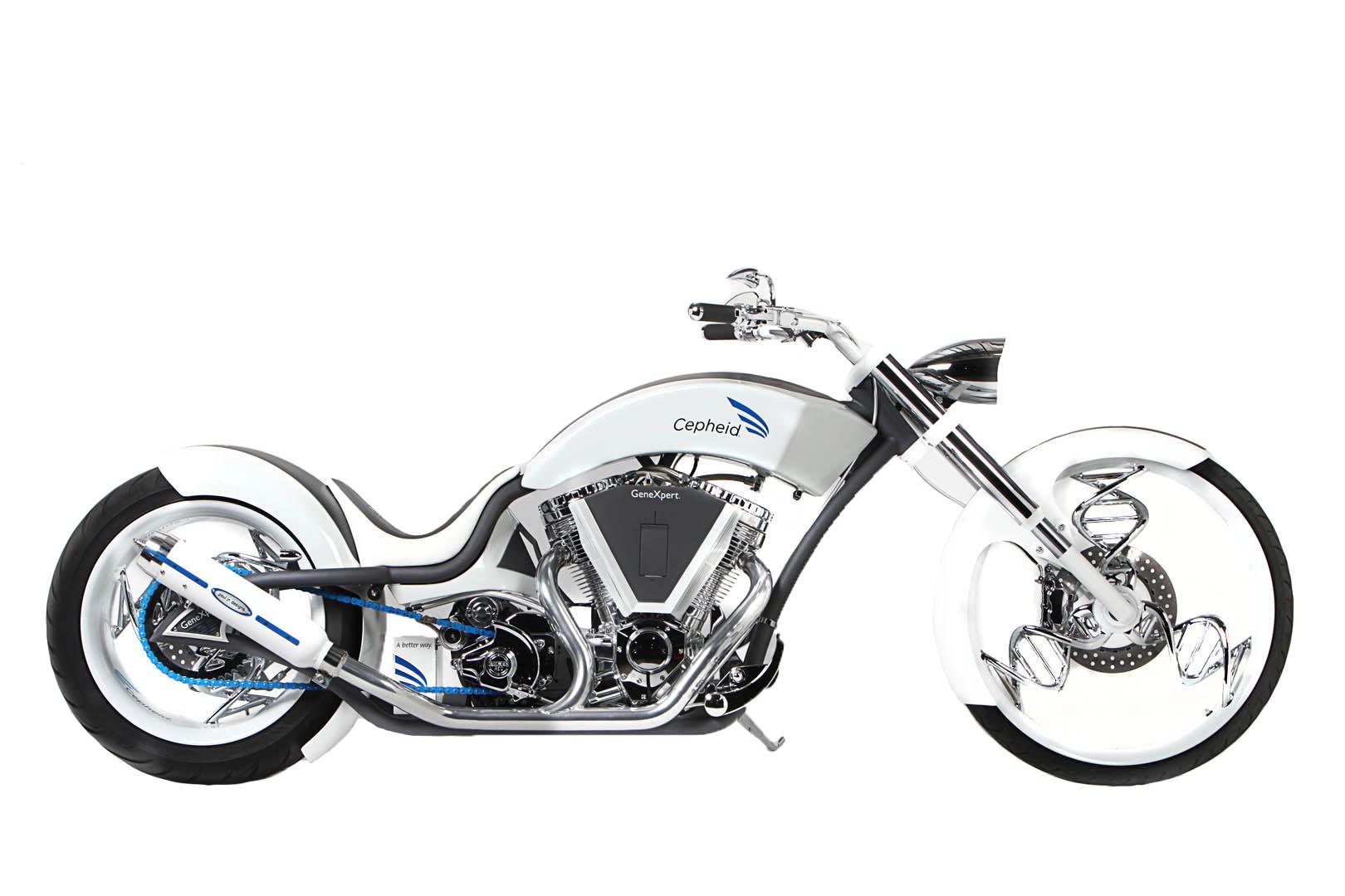 paul-jr-designs-cepheid-bike-017