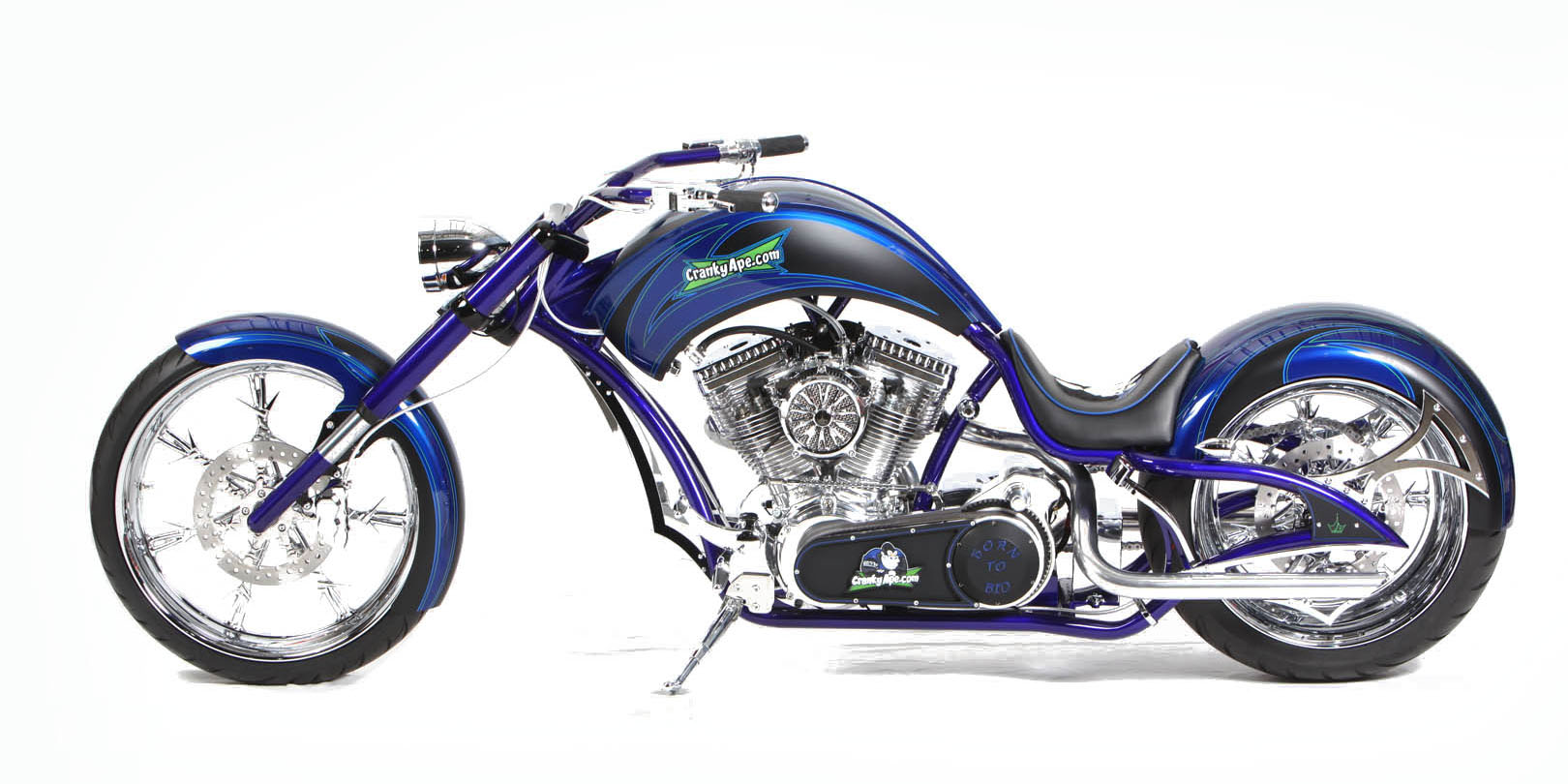 paul-jr-designs-crankyape-bike-122