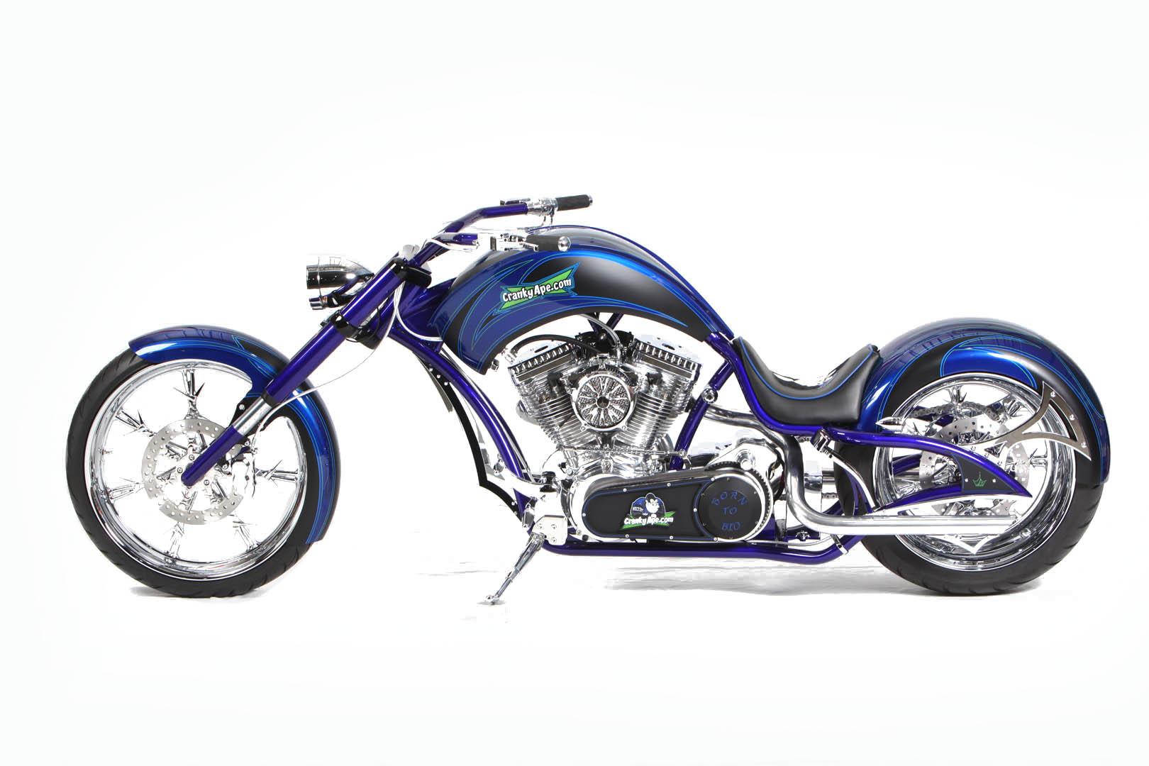 paul-jr-designs-crankyape-bike-122
