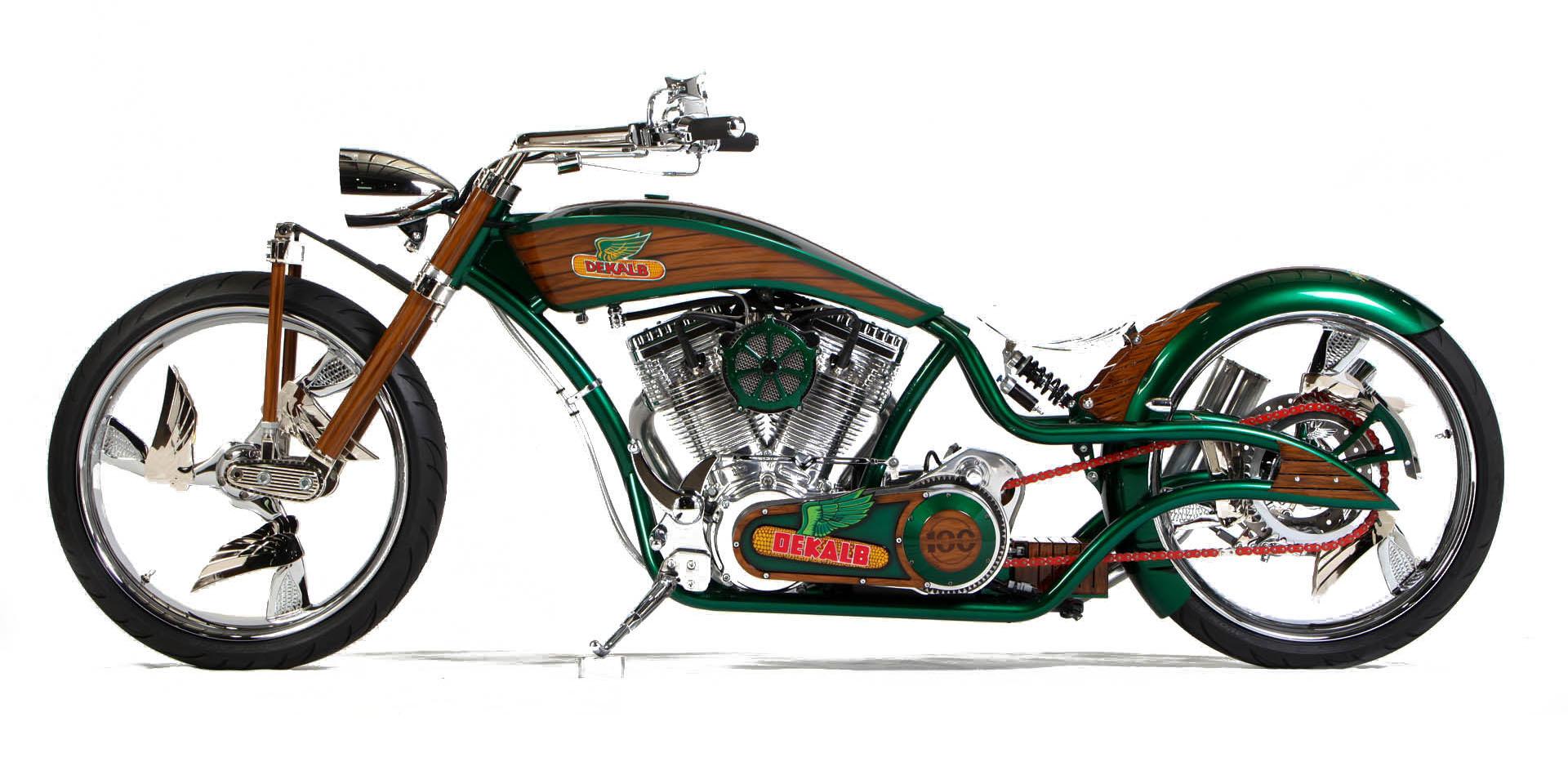paul-jr-designs-dekalb-bike-055-1