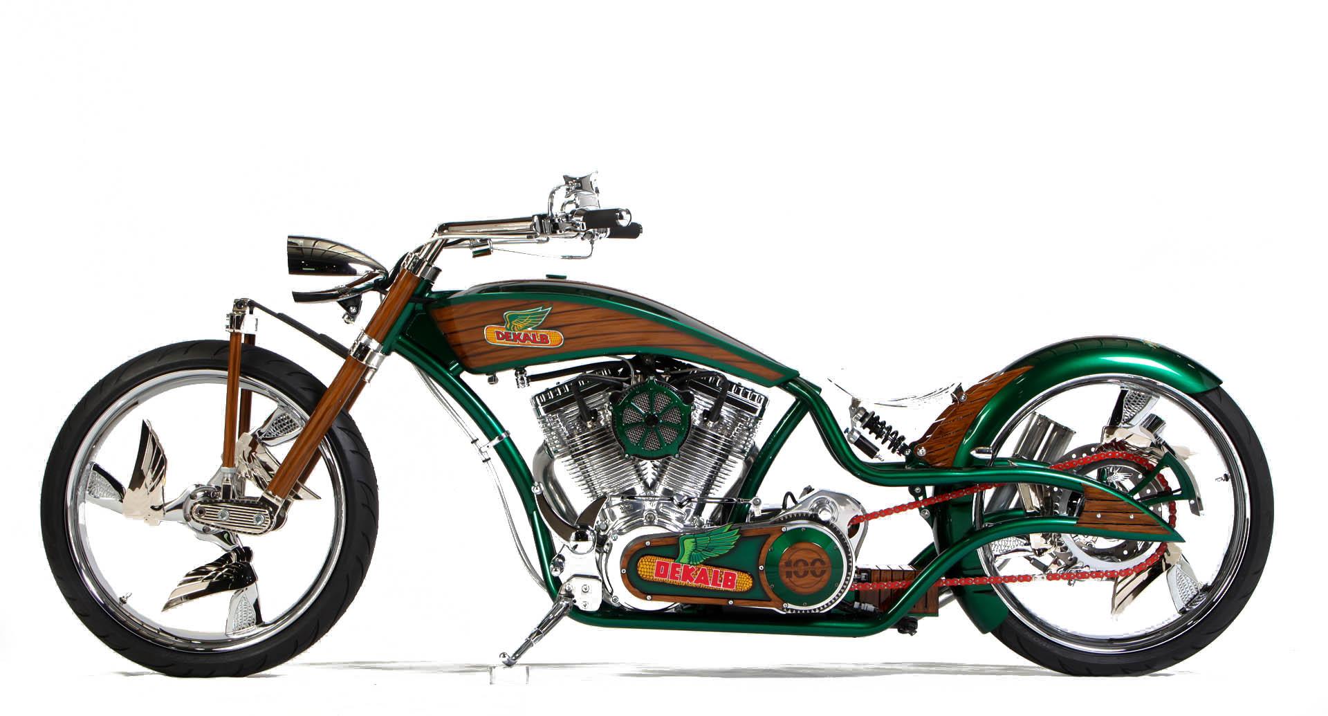paul-jr-designs-dekalb-bike-055