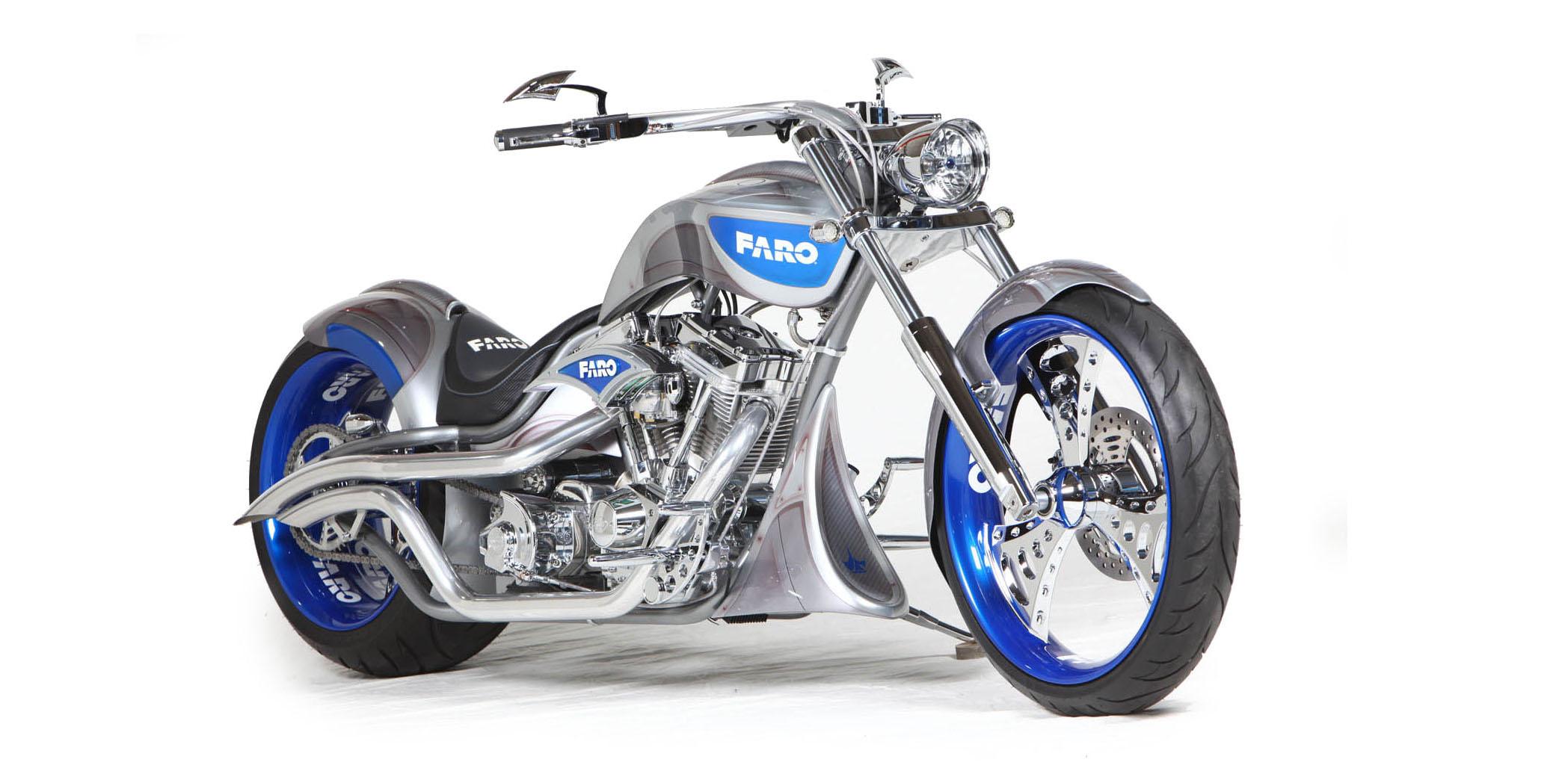 paul-jr-designs-faro-bike-001-1