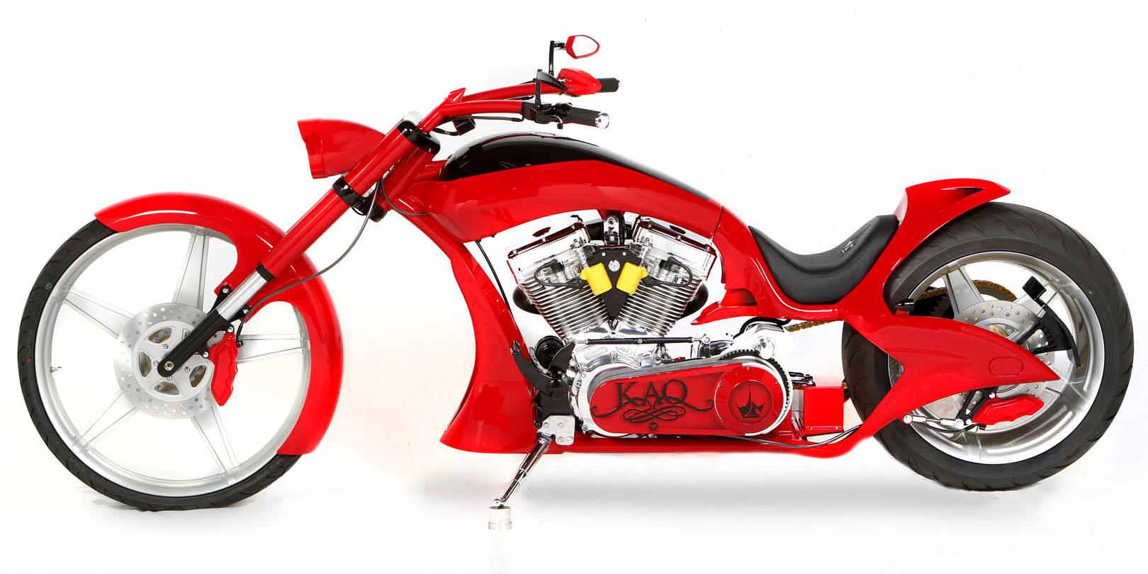 paul-jr-designs-ferrari-bike-017