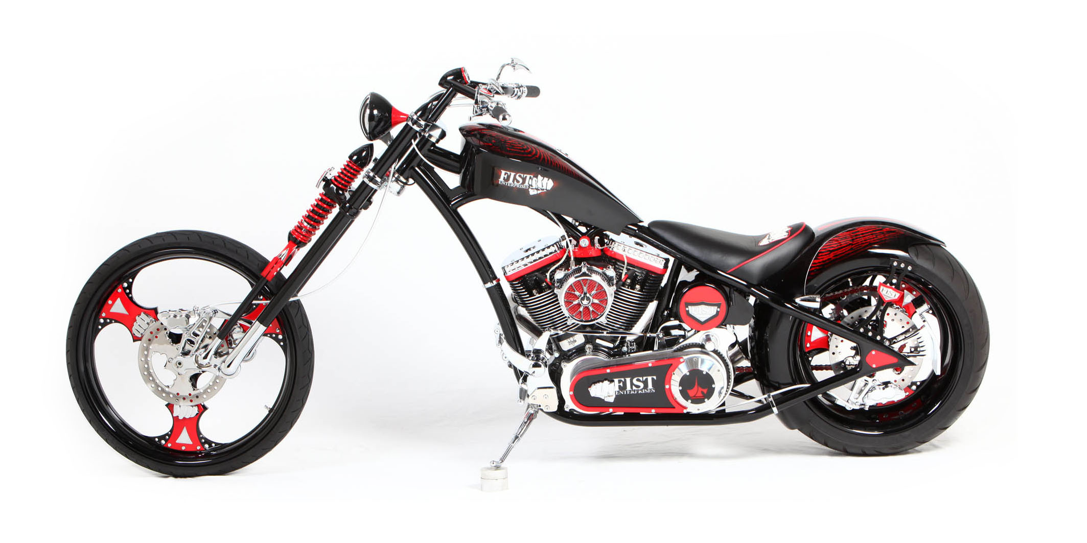 paul-jr-designs-fist-bike-041