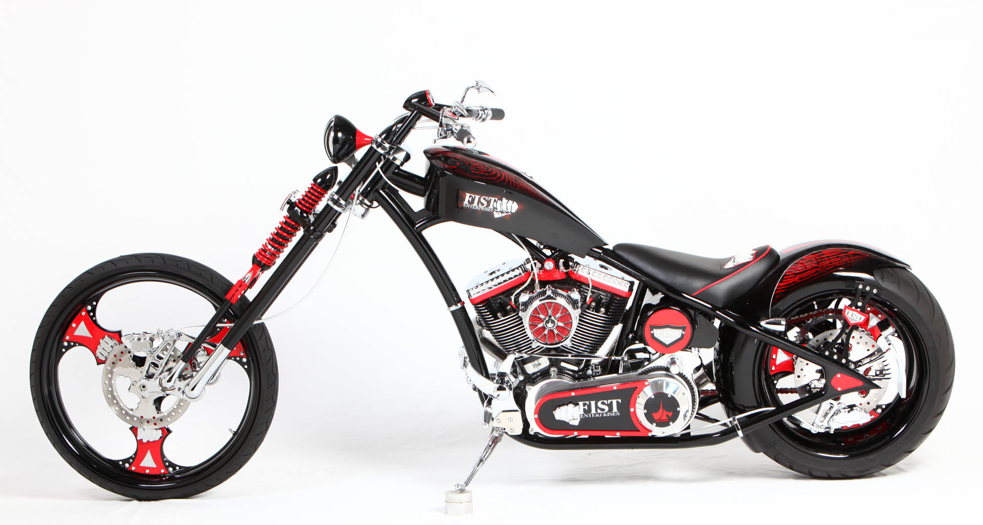 paul-jr-designs-fist-bike-041