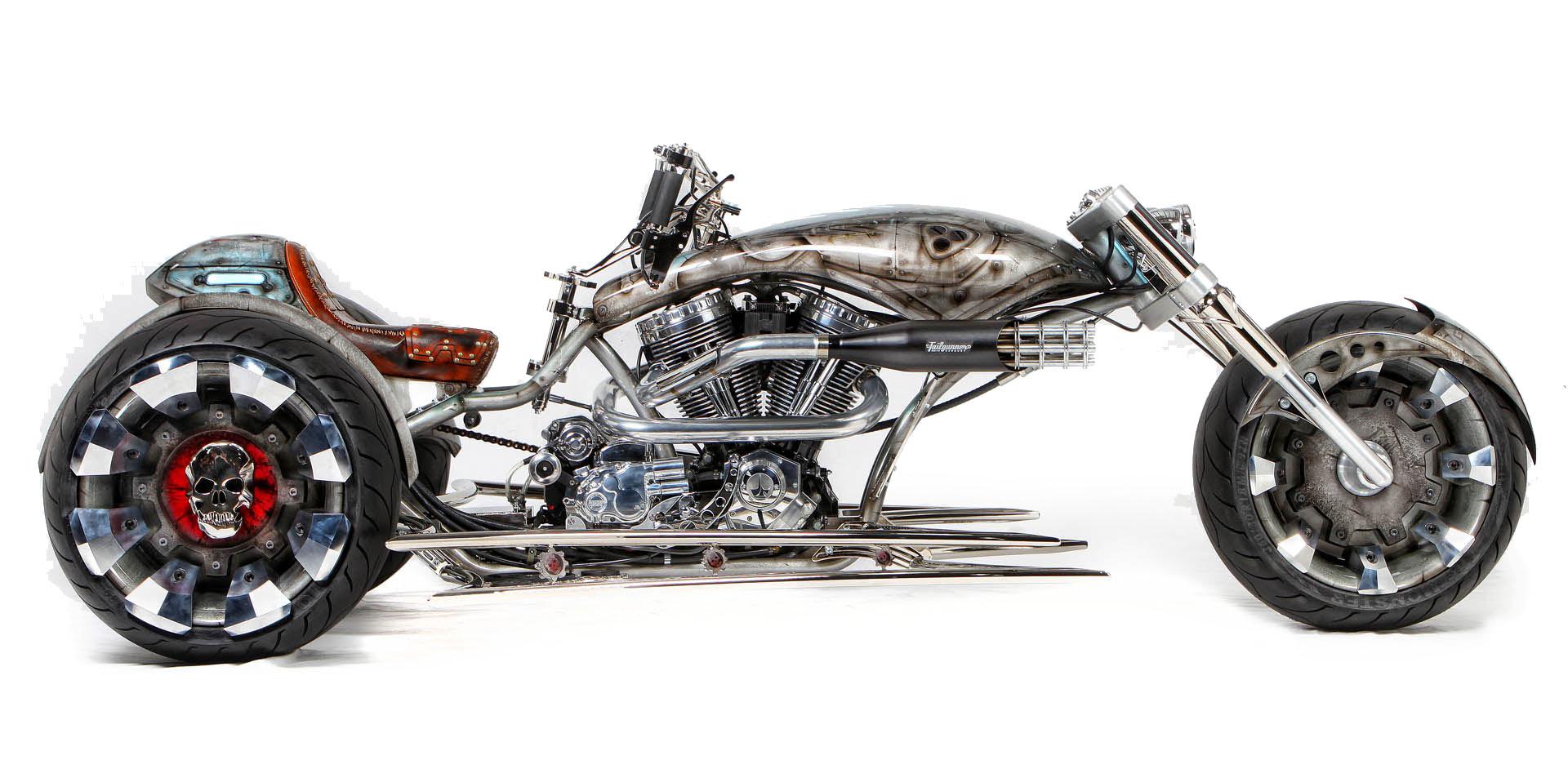 paul-jr-designs-gears-of-war-bike-014-1