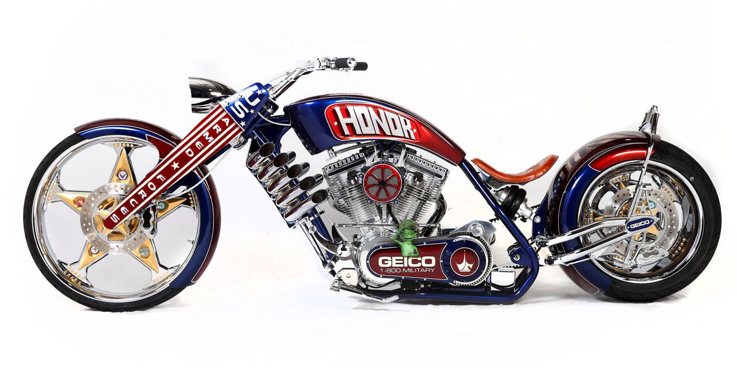 paul-jr-designs-geico-bike-040-2