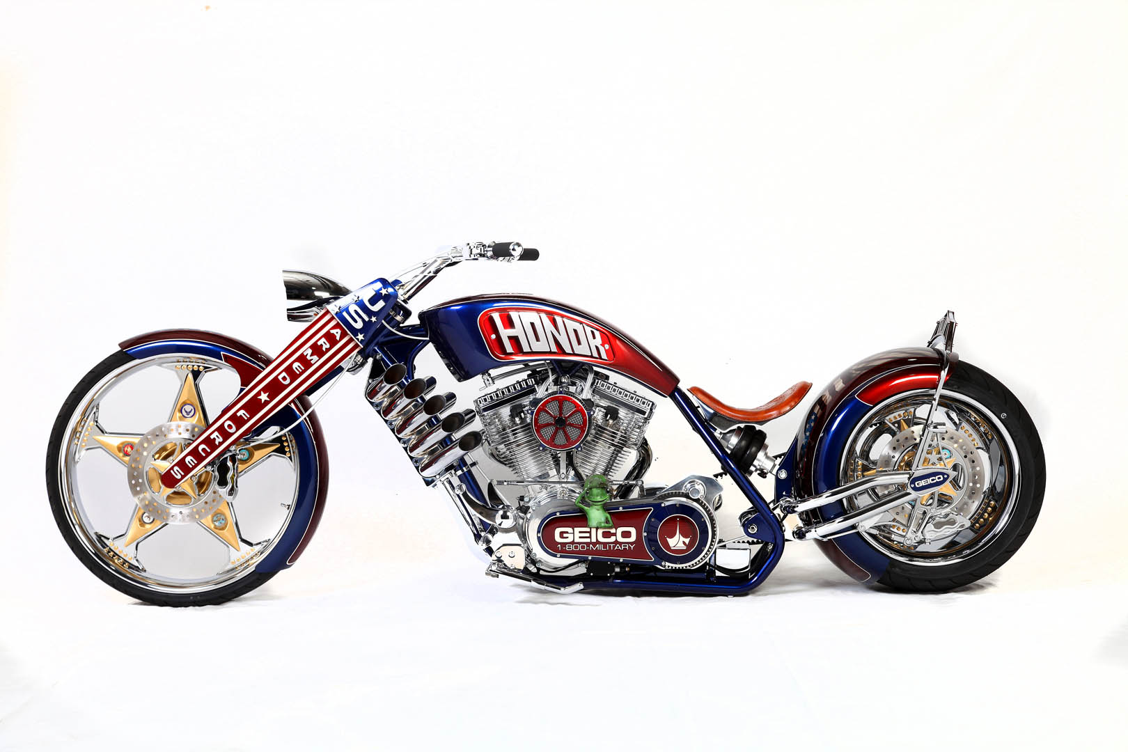 paul-jr-designs-geico-bike-040