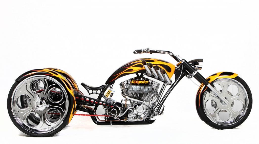 7965cc7547b Builds - Paul Jr. Designs