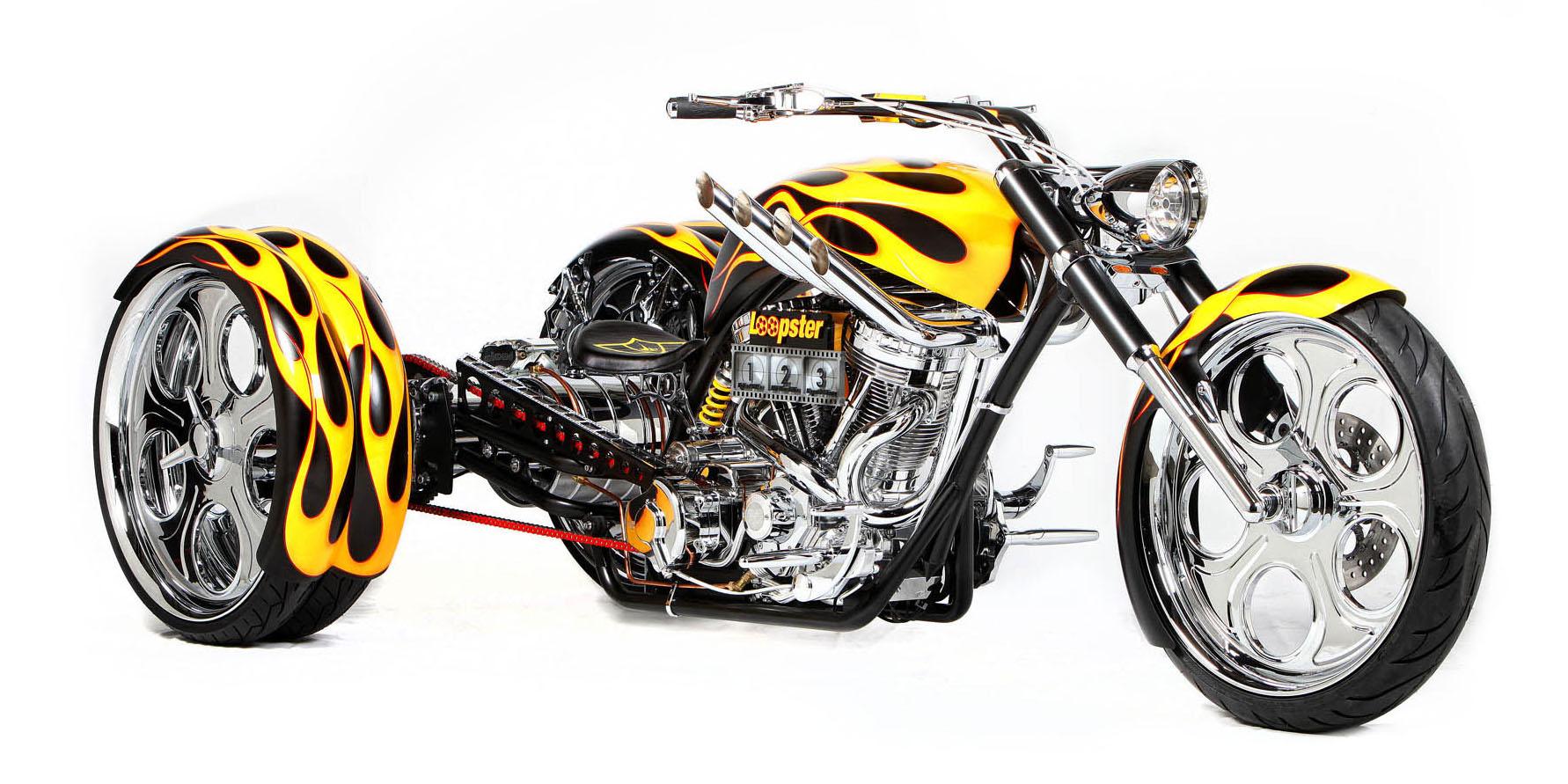 paul-jr-designs-loopster-bike-014-1-1