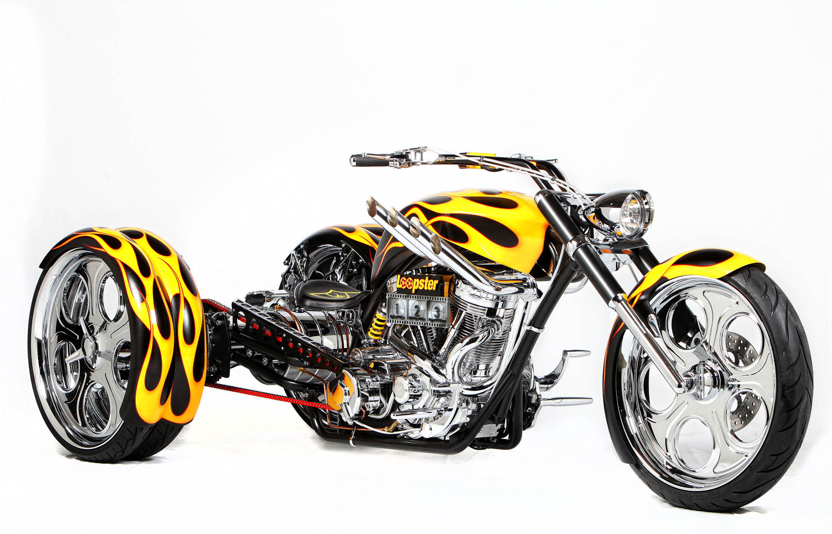 paul-jr-designs-loopster-bike-014