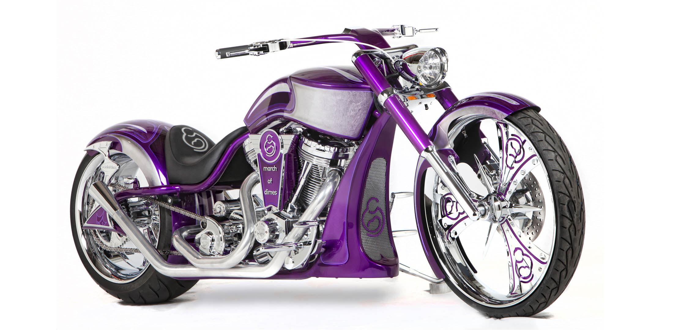 paul-jr-designs-march-of-dimes-bike-012