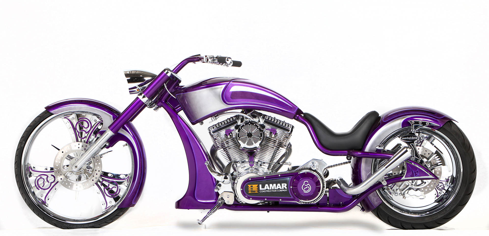 paul-jr-designs-march-of-dimes-bike-019