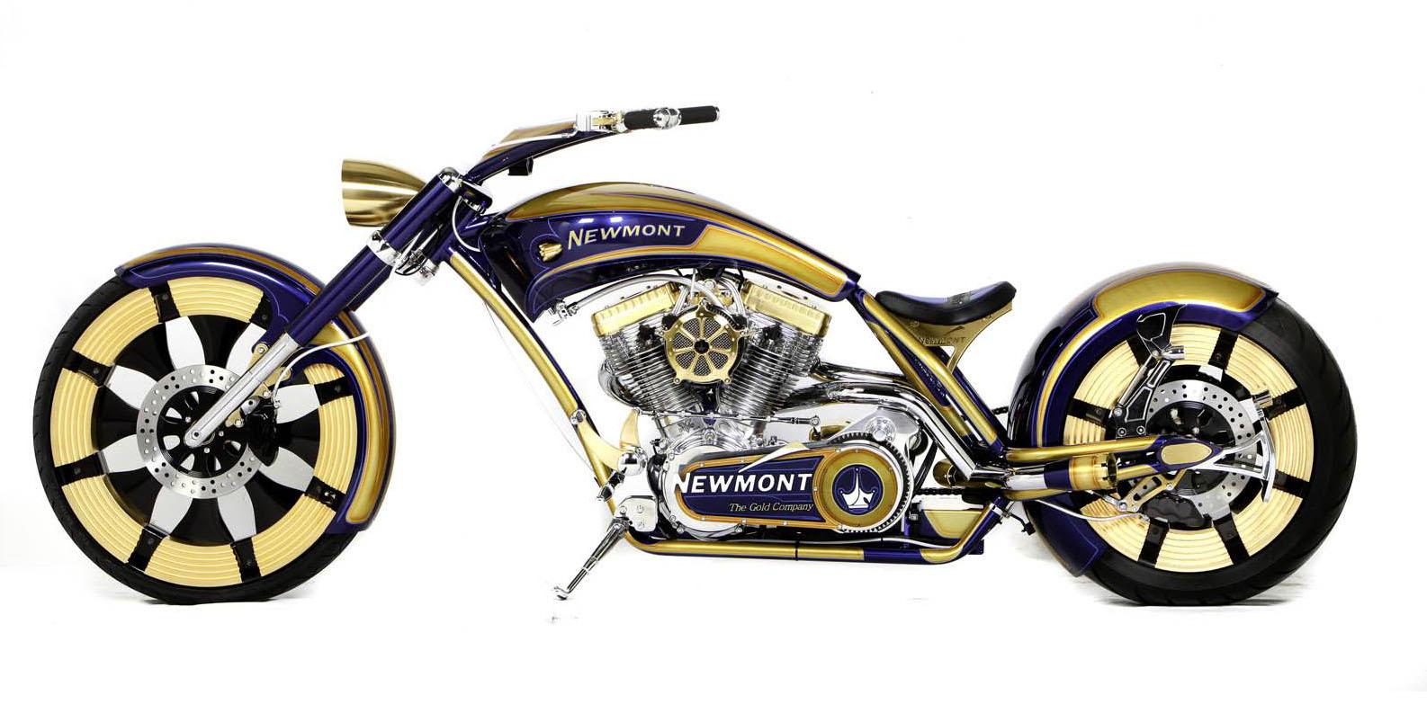 paul-jr-designs-newmont-bike-031-1-e1518561340664