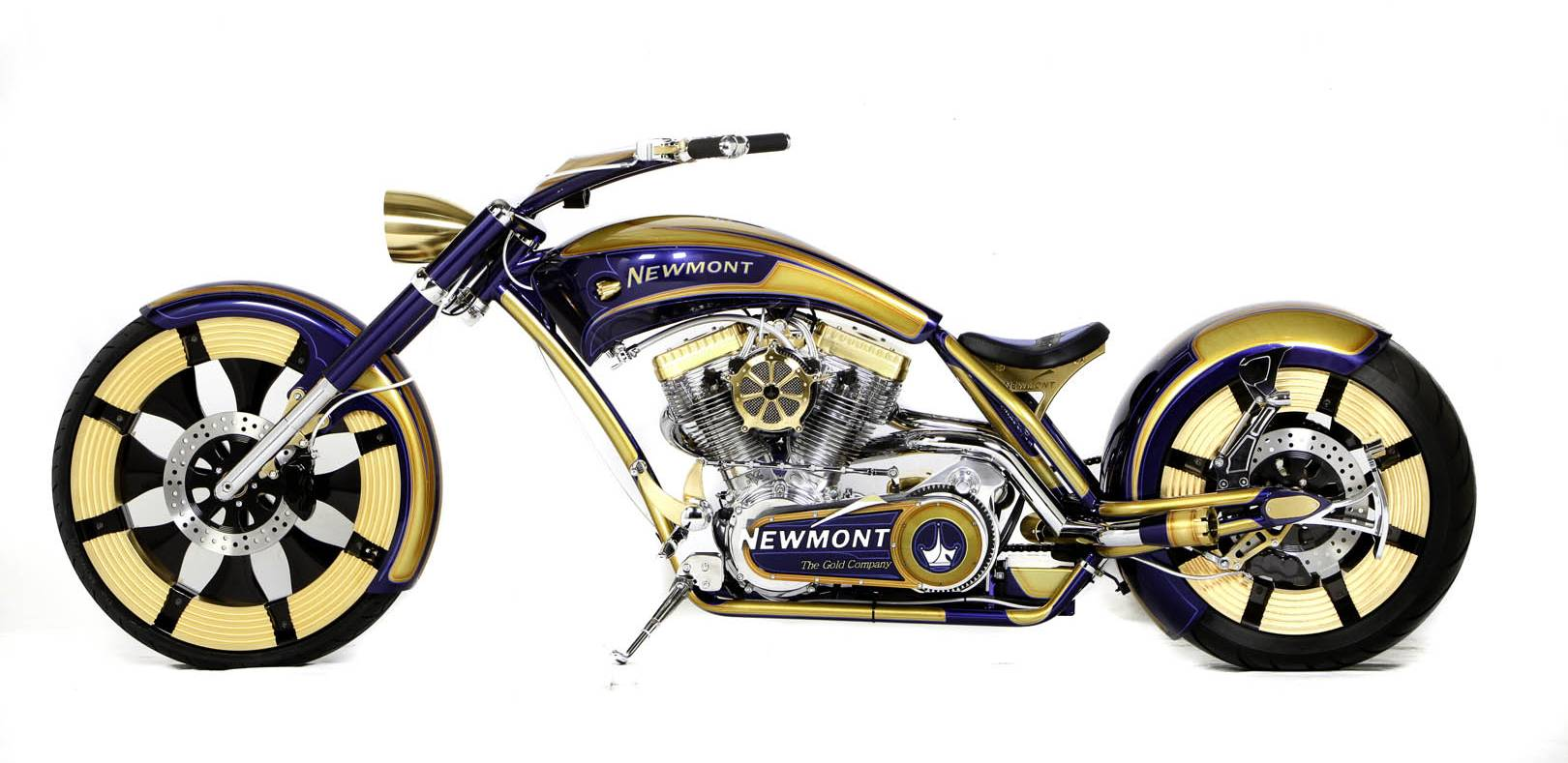 paul-jr-designs-newmont-bike-031
