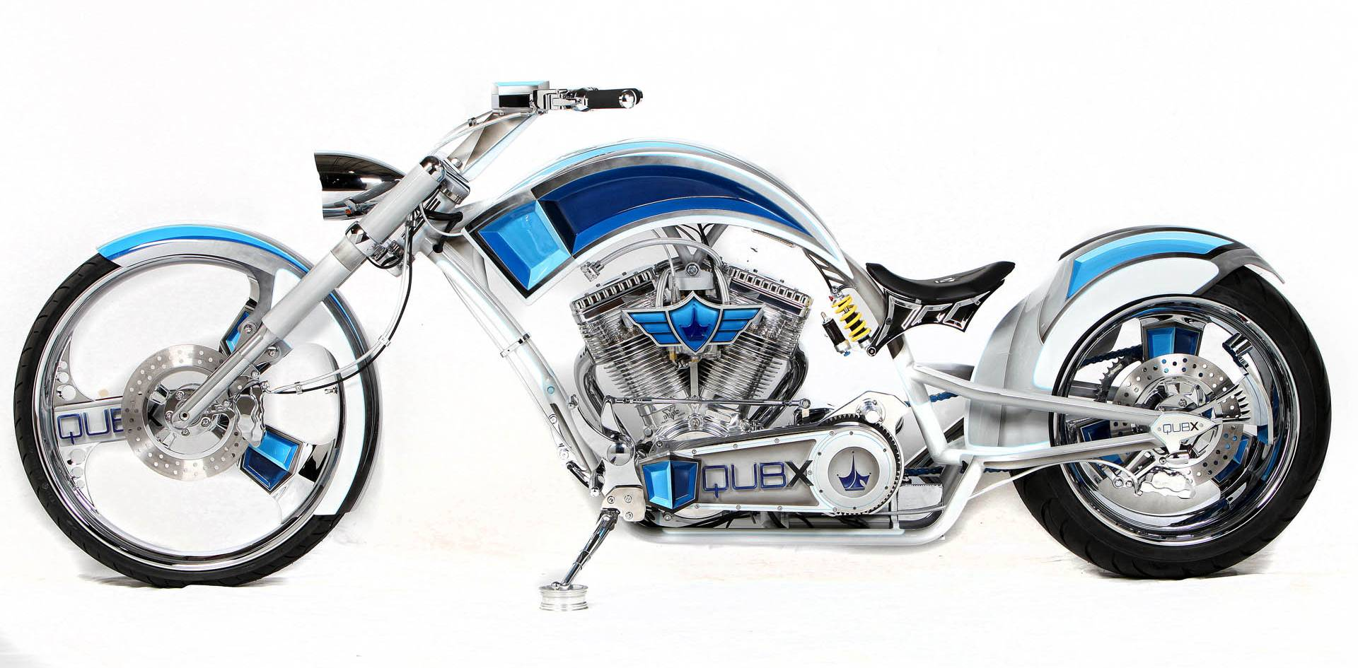 paul-jr-designs-qubx-bike-008