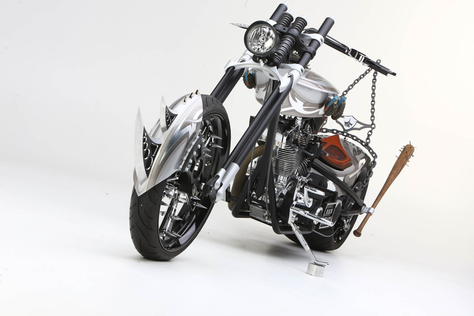 paul-jr-designs-rock-steady-bike-103