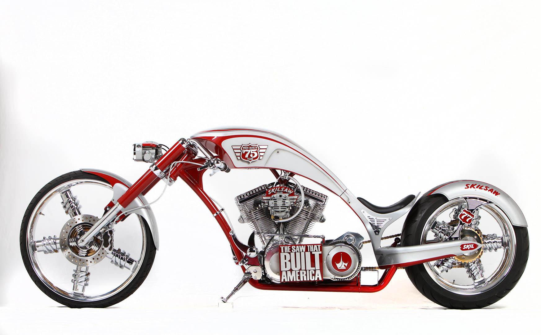 paul-jr-designs-skil-bike-018