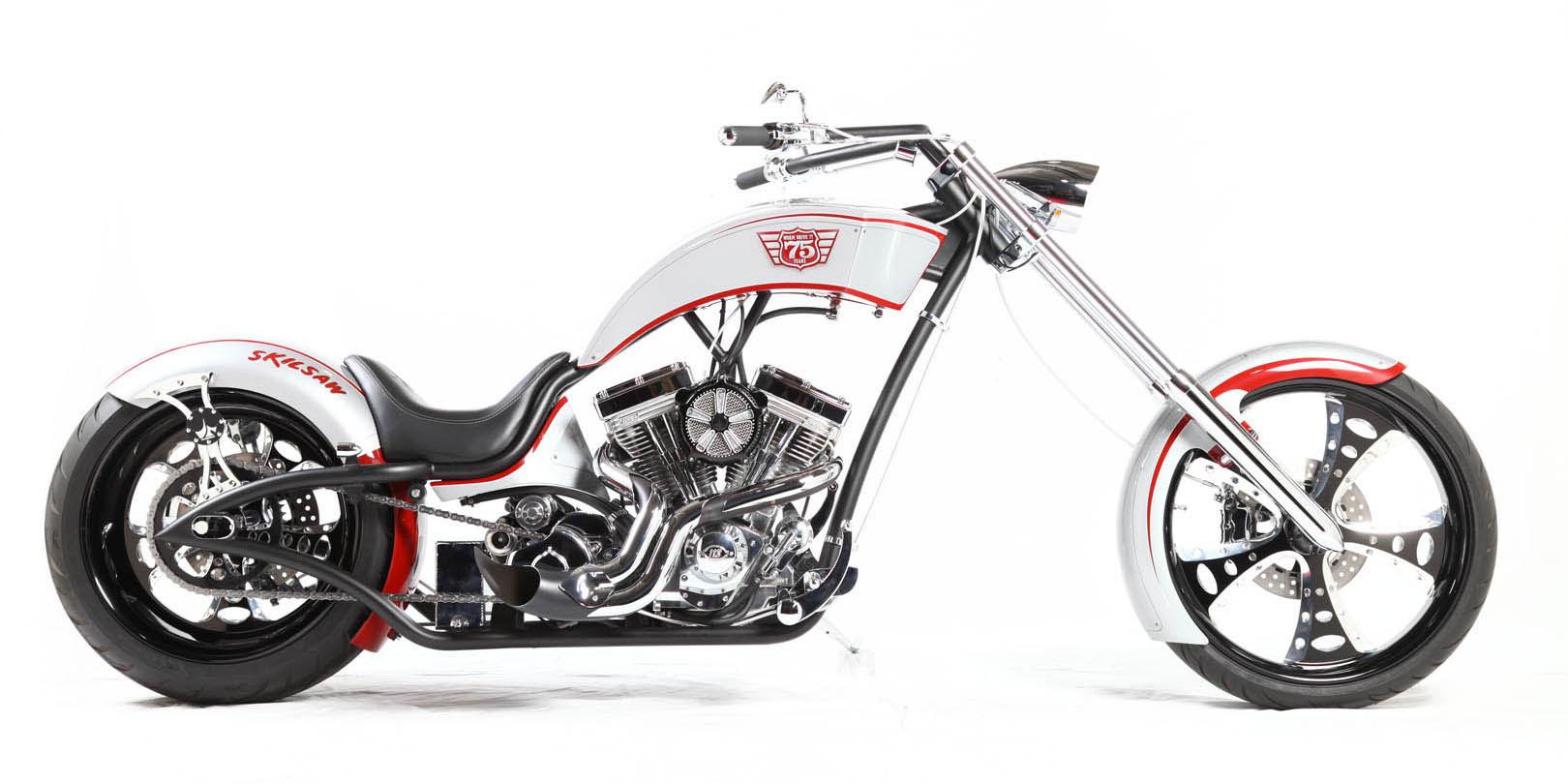 paul-jr-designs-skil-giveaway-bike-027-1