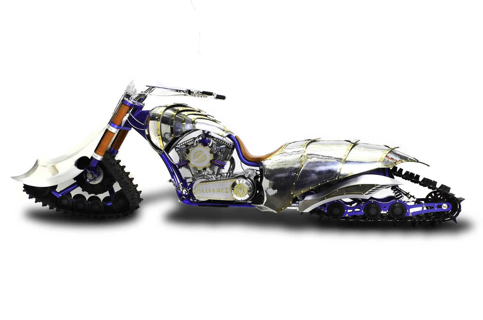 paul-jr-designs-wow-alliance-bike-036