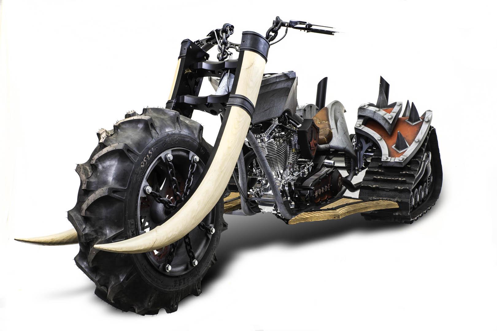 paul-jr-designs-wow-horde-bike-024