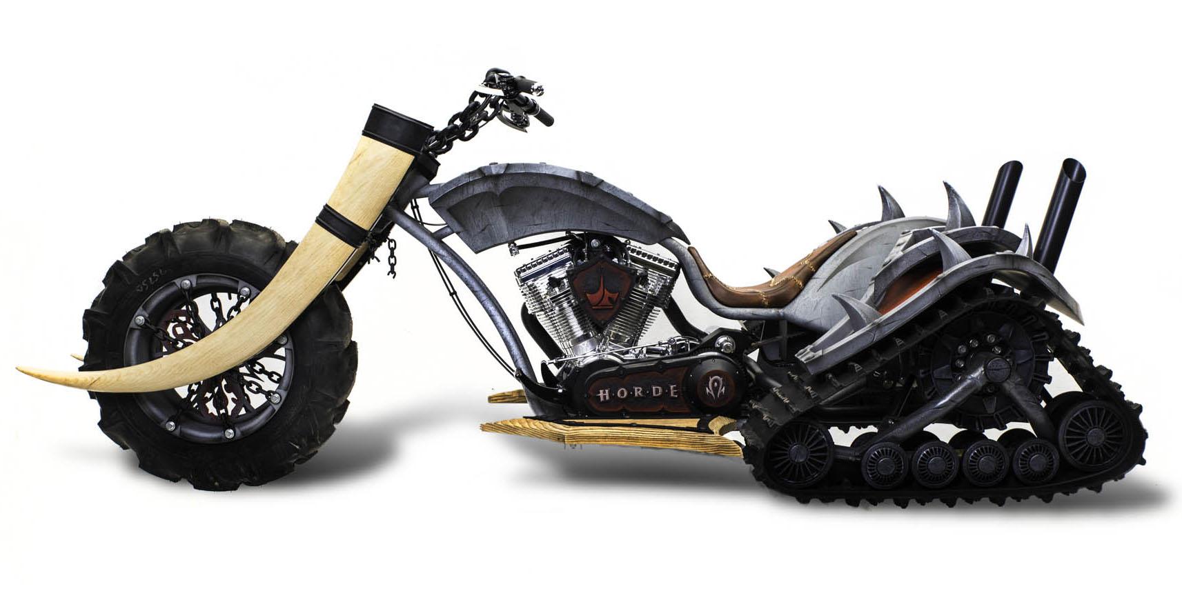 paul-jr-designs-wow-horde-bike-030