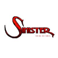 sinister wheel