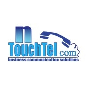 touch tel
