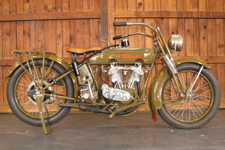 1917-harley-davidson