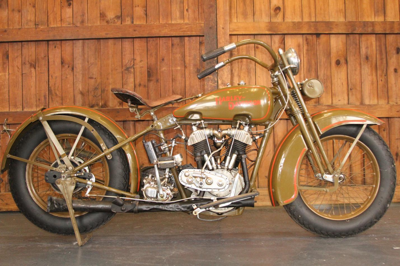 1926-harley-davidson-model-j
