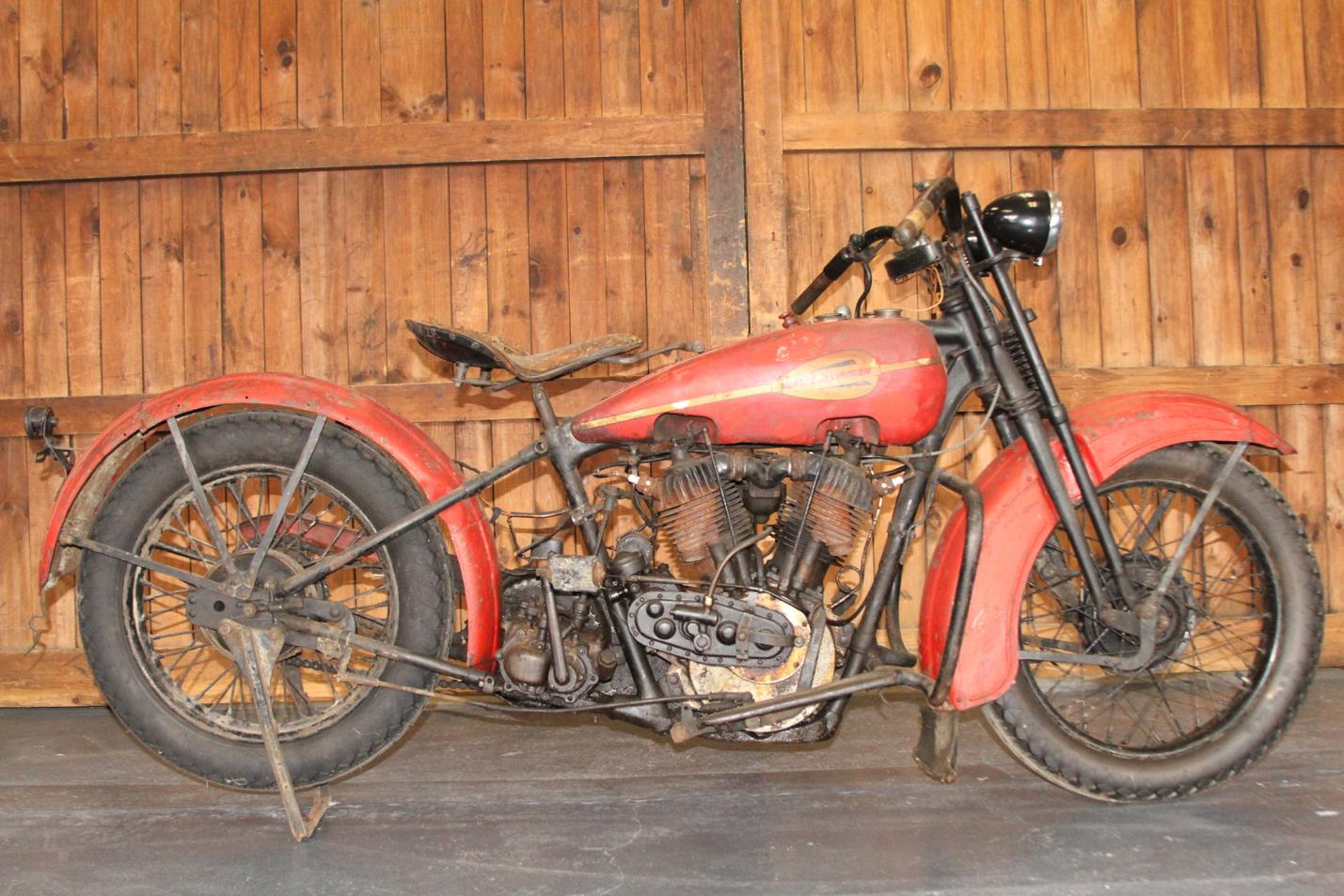 1929-harley-davidson-model-jd