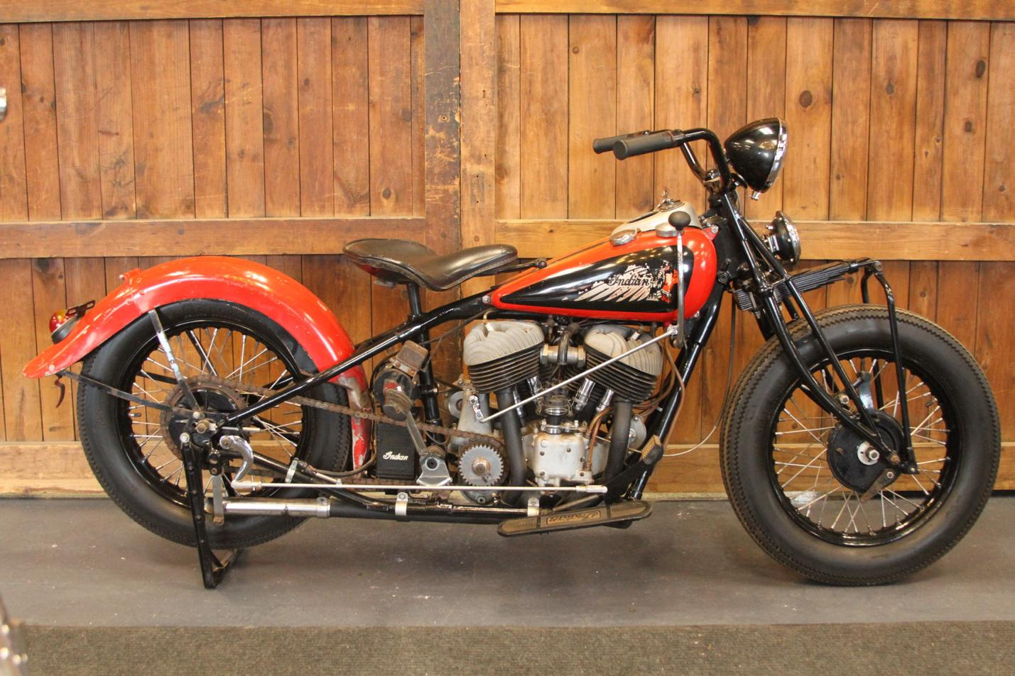 1937-indian-chief