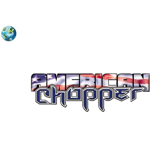 american-choppers-discovery-channel